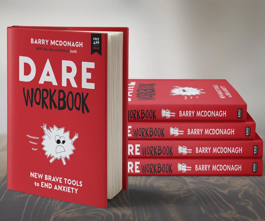 Dare-Book-BarryMcDonagh-Workbook