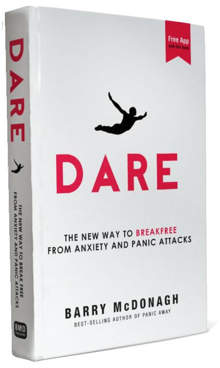 Dare-Book-BarryMcDonagh