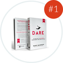 dare barry mcdonagh free pdf