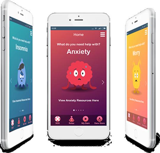 Phone_app-3