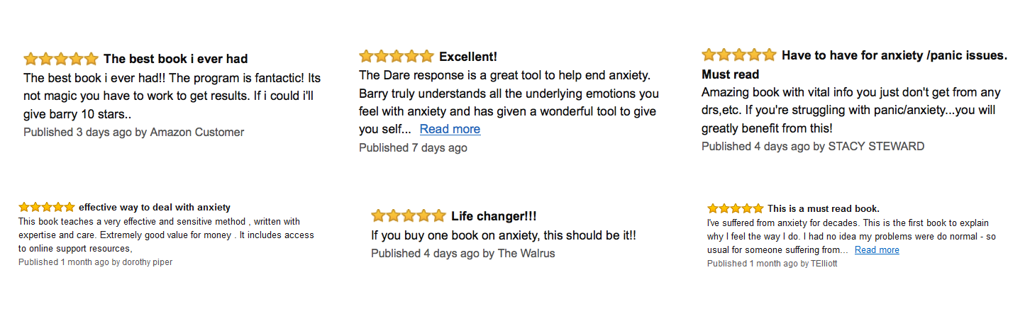 amazon-reviews2