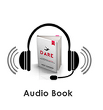 audio-book_