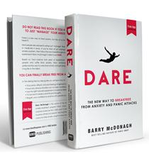 book-dare_