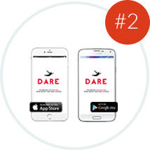 dare-app2