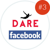 dare-group
