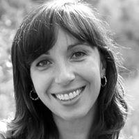 Michelle Cavanagh