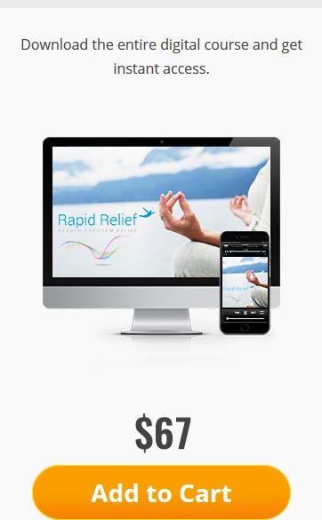 http://dareresponse.com/product/dare-rapid-recovery-audios/