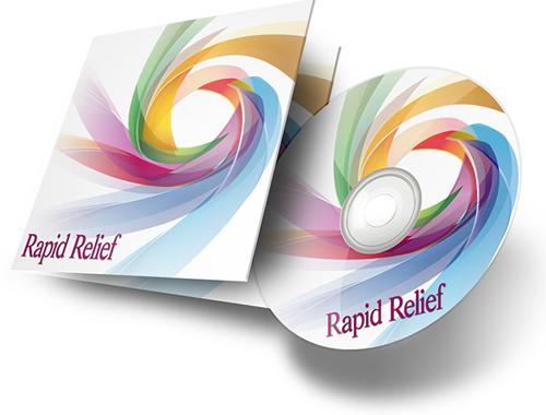 rapid_relief-med