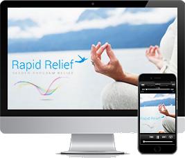 rapid-relief-2