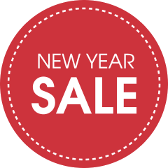 new_year_sale_rapid_relief