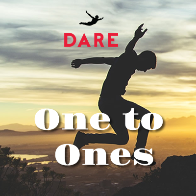 one-to-one-sessions-2