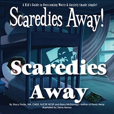 scardies-away-v2
