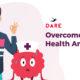 overcome health anxiety